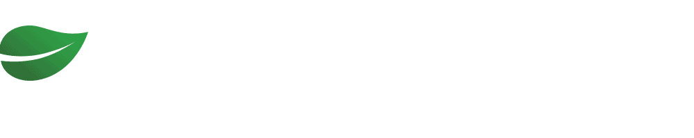 TeaStore logó