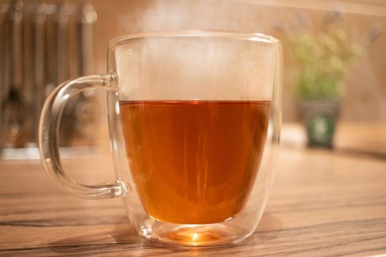 Teakészítési útmutató