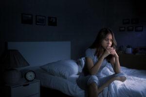 Az alvászavarok típusai