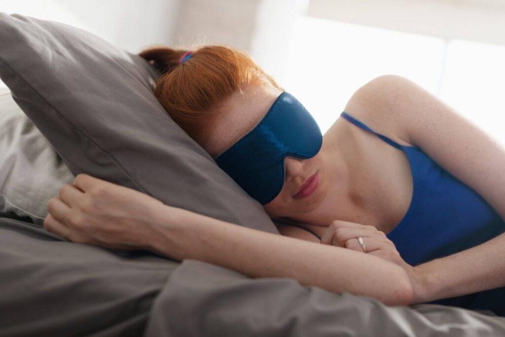 Alváshigiéné fontossága - TeaStore blog